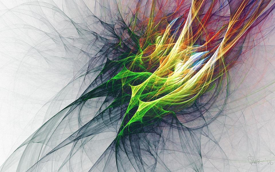 fractal-2065885_960_720.jpg
