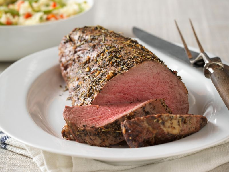 herbed-beef-tenderloin-with-holiday-rice.jpg