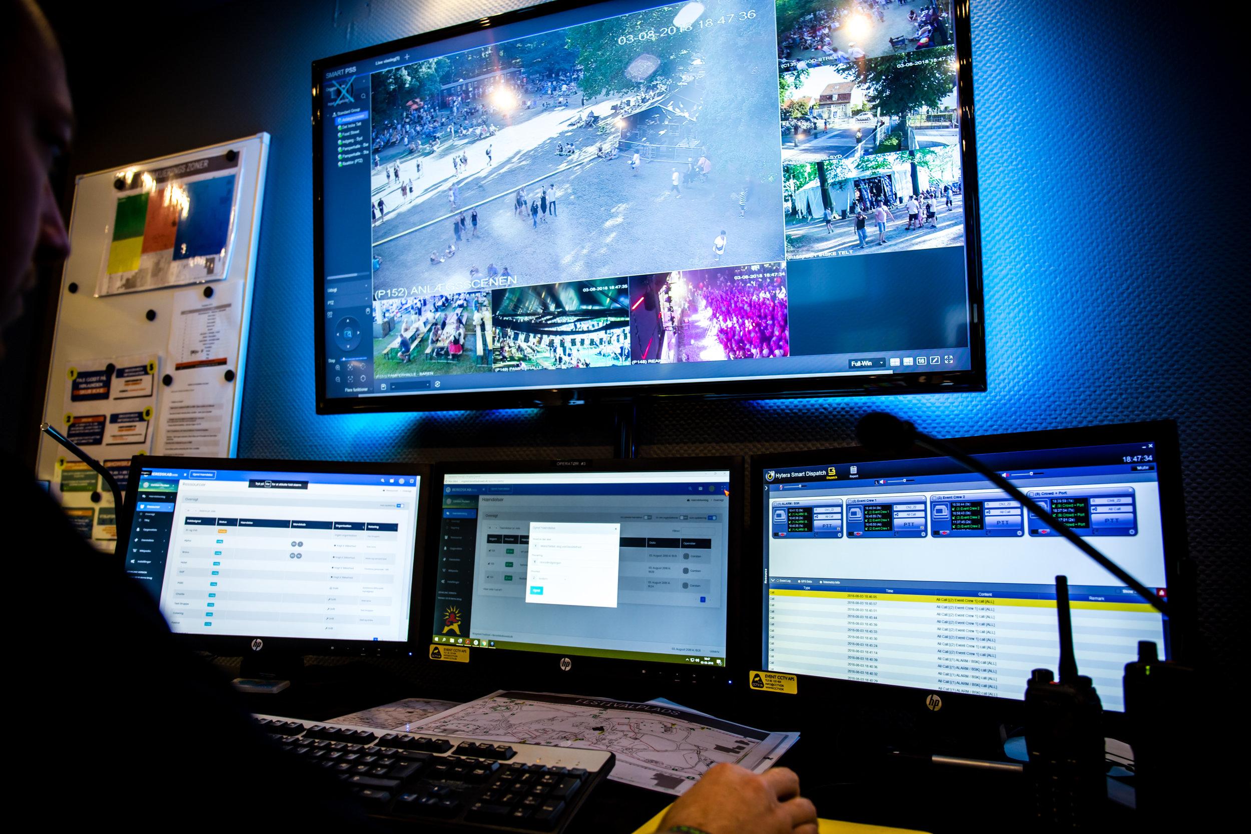 CCTV.DK PR-Billeder Vogn-26.jpg