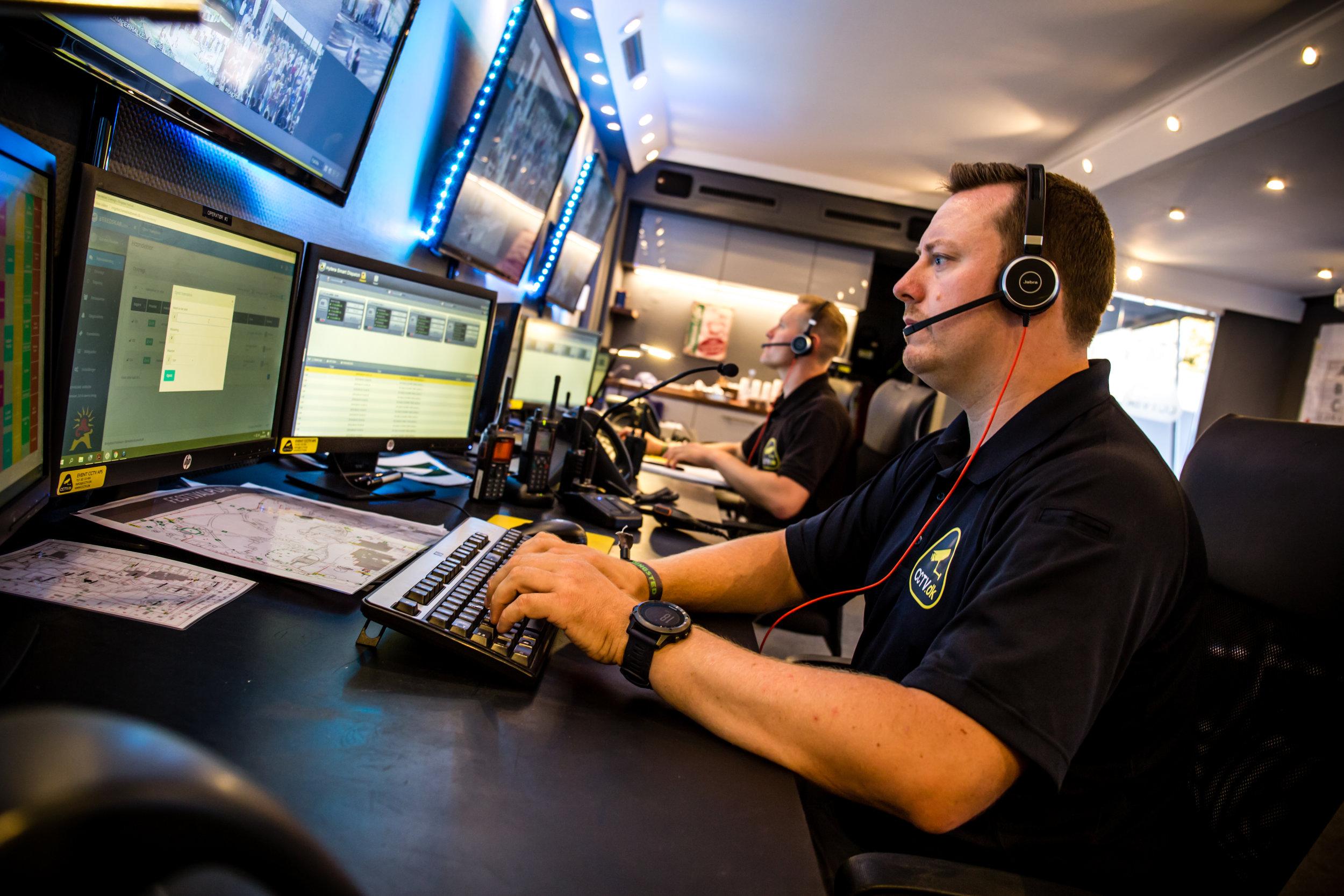 CCTV.DK PR-Billeder Vogn-22.jpg