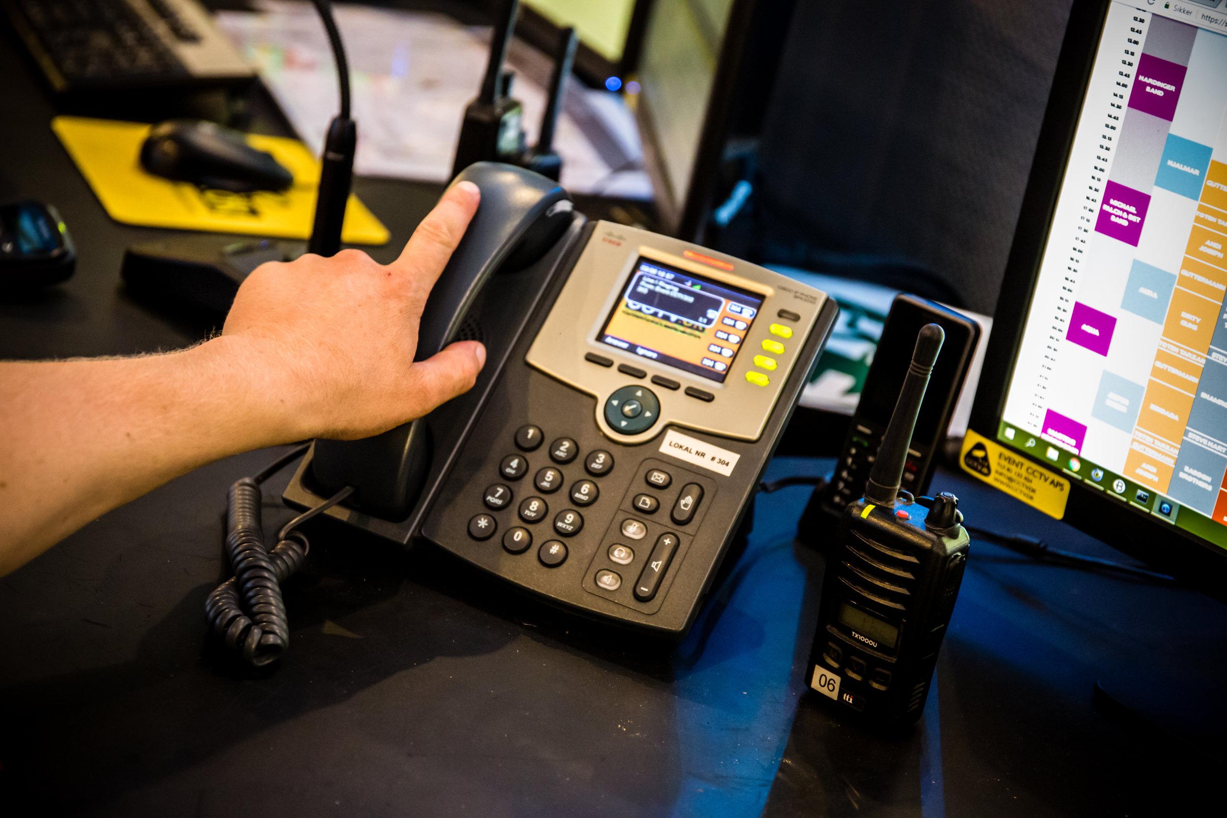 CCTV.DK PR-Billeder Vogn-51.jpg