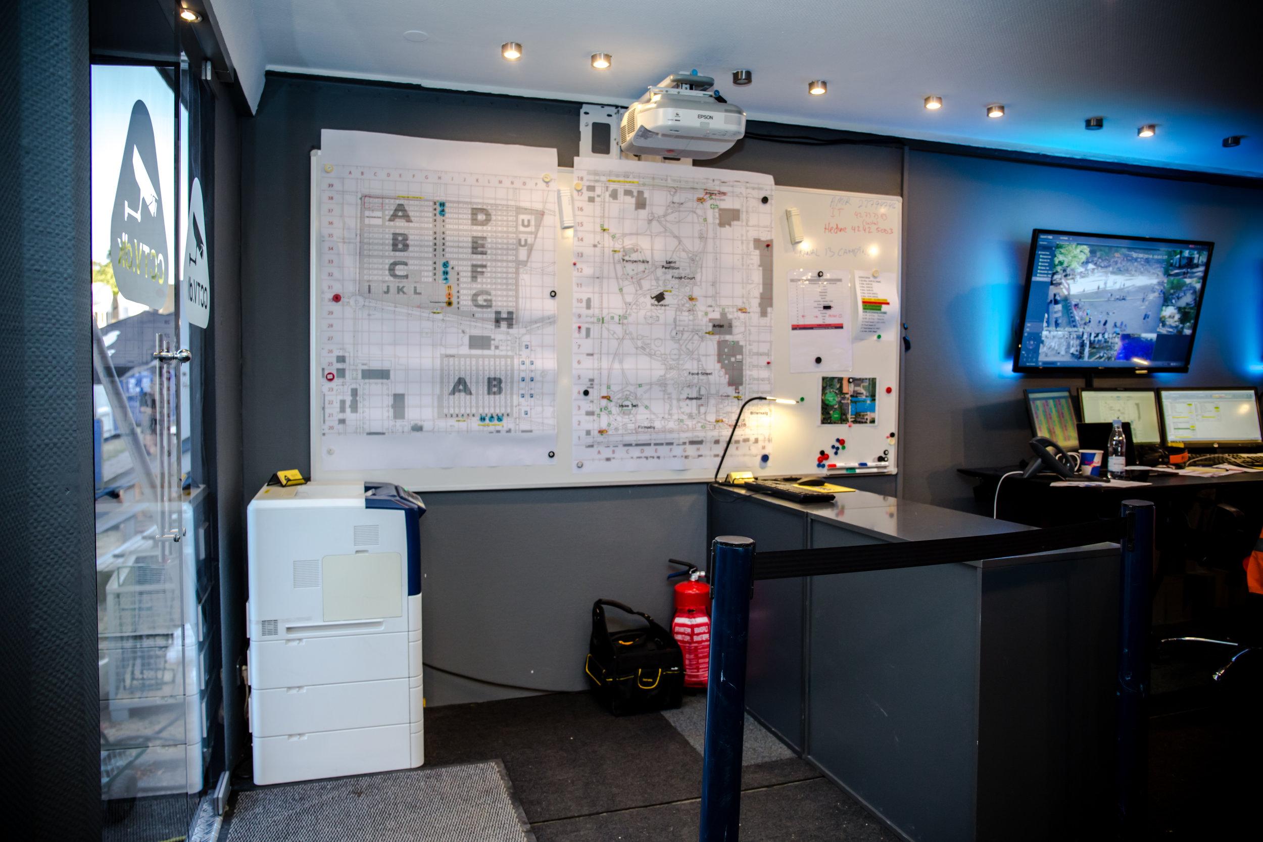 CCTV.DK PR-Billeder Vogn-62.jpg