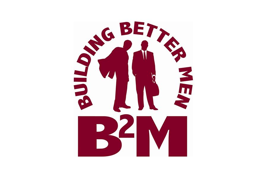 b2m.jpg