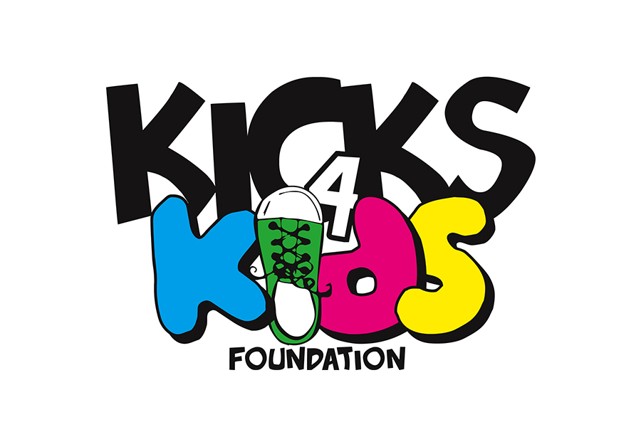KicksKids.jpg