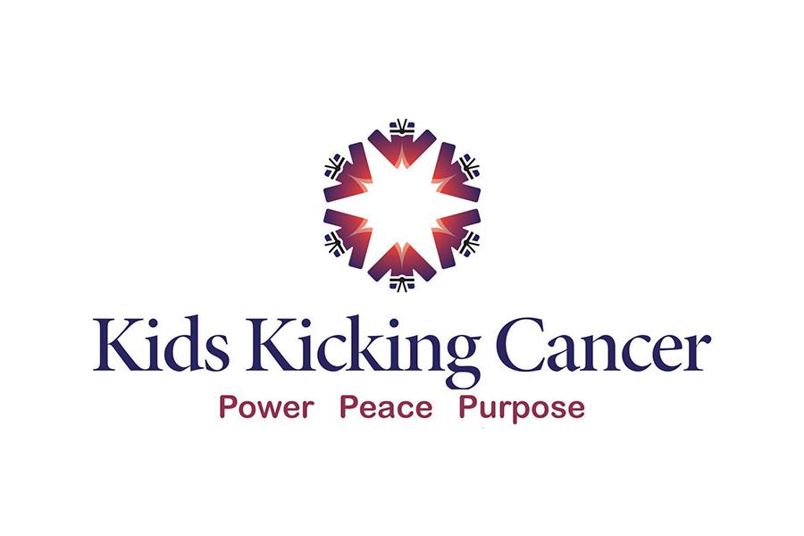 KidsKickingCancer.jpg