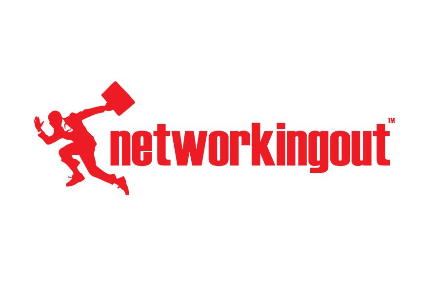 NetworkingOut.jpg