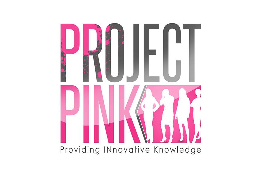 ProjectPink.jpg