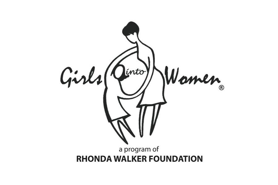 RhondaWalker.jpg
