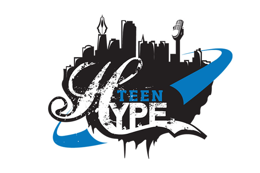 TeenHype.jpg