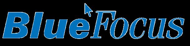 BlueFocus1-20150727015249152.png