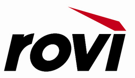 Rovi_Corporation_logo2.jpg
