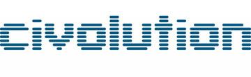 civolution-logo-sml(1).jpg