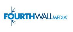 fourth_wall_media_logo.jpg