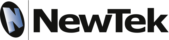 newtek_logo_new_copy.jpg
