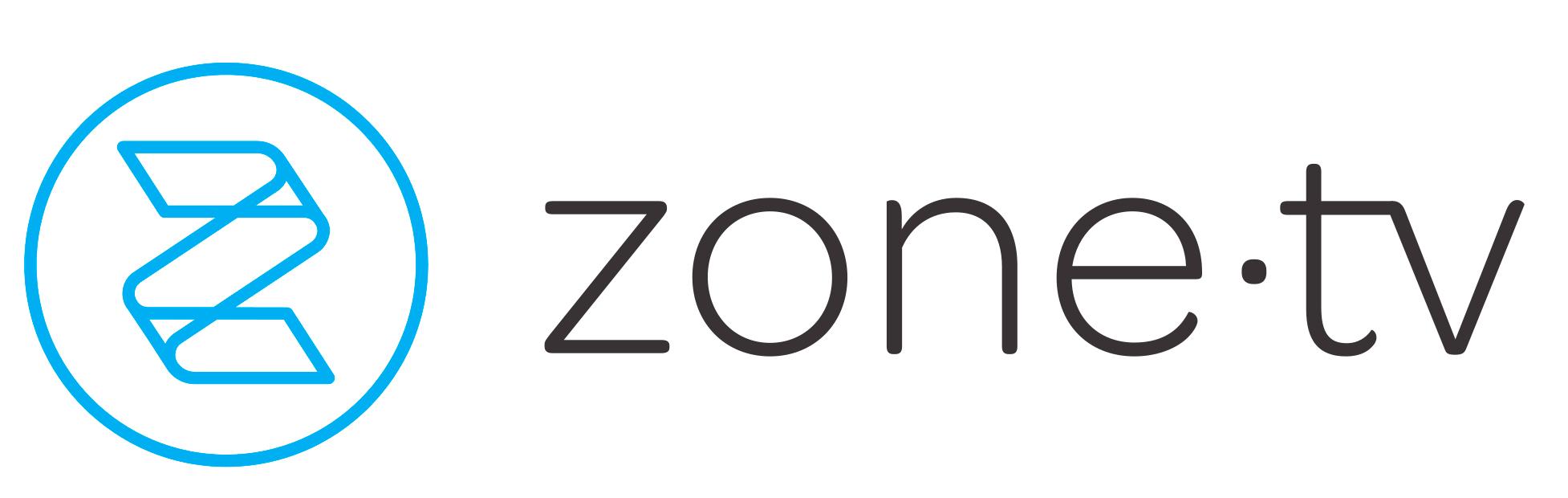 ZoneTV_Logo.jpg