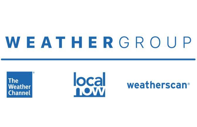 weathergrouplogo.jpg