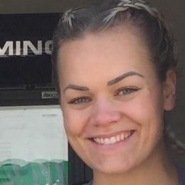 Nina Nilsen.jpg