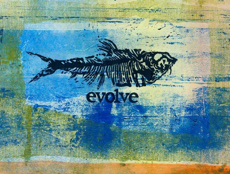 evolve2.jpg