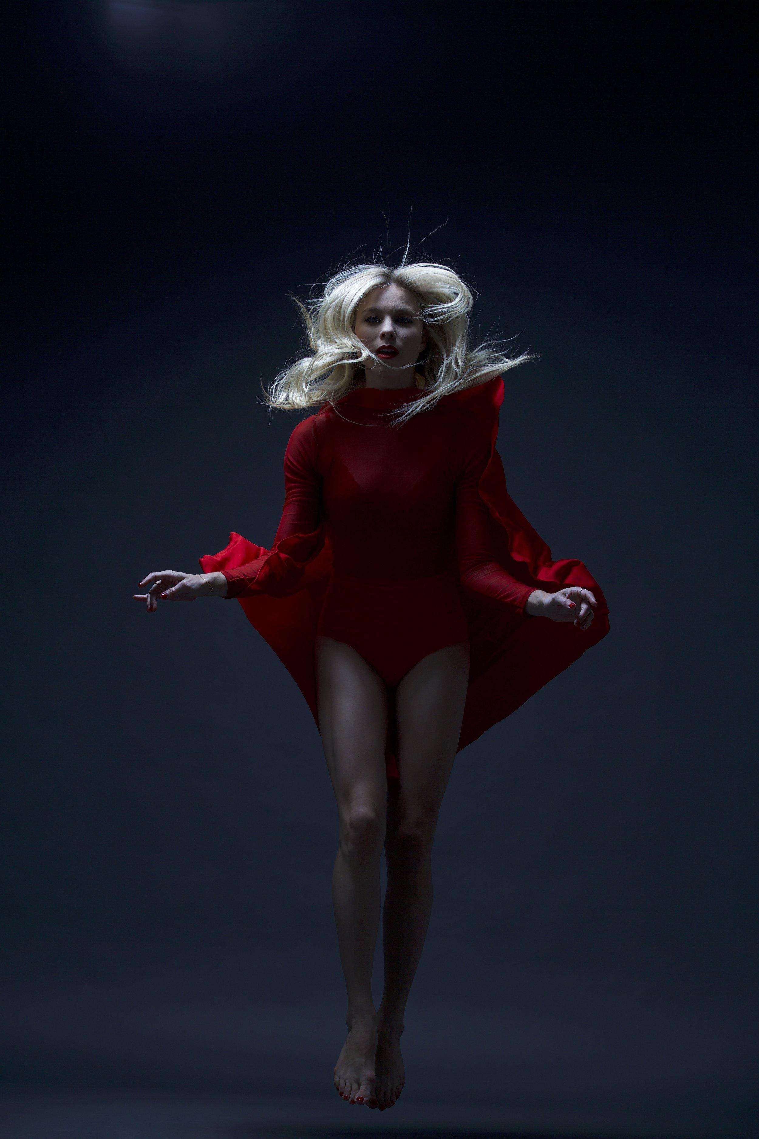 red cape.jpg