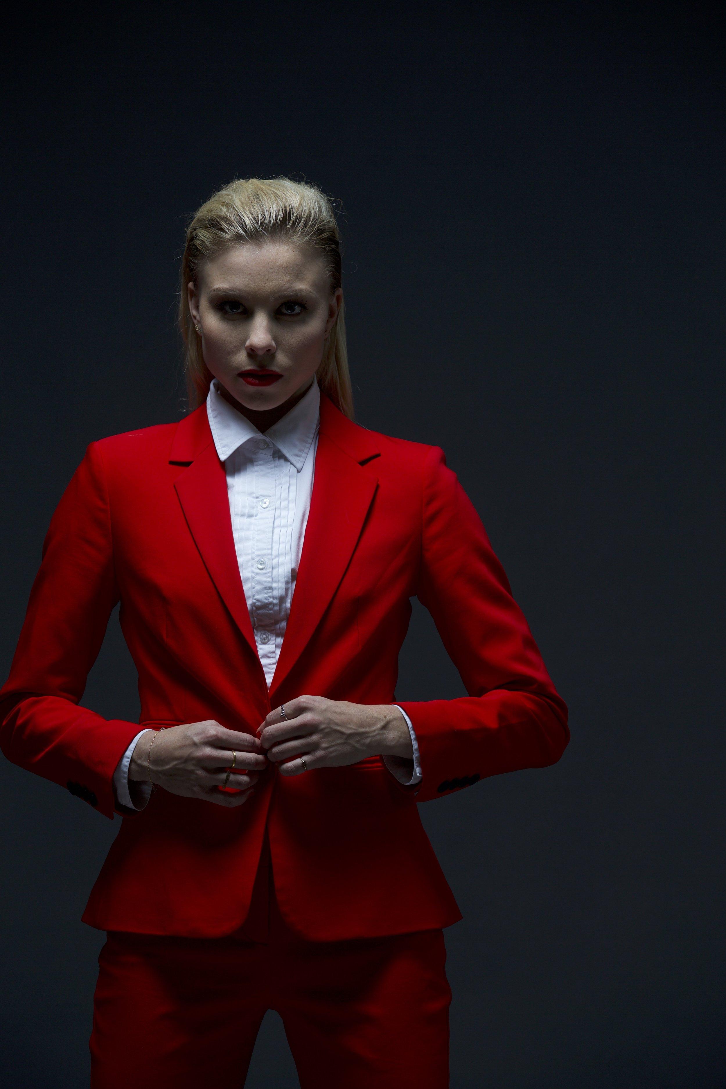 red suit.jpg