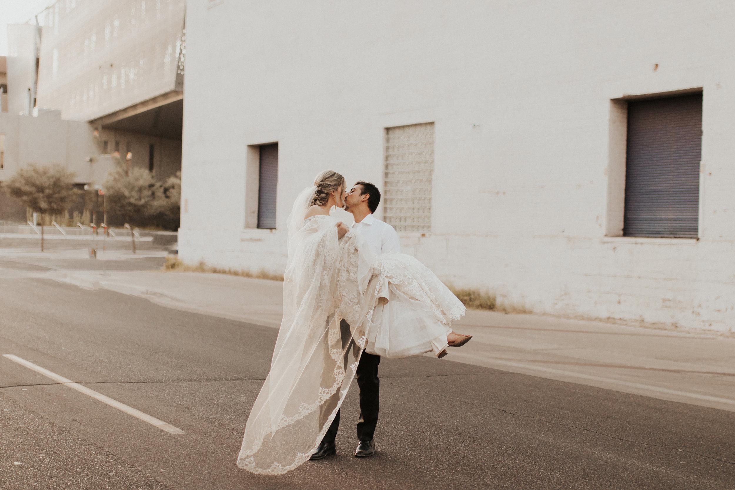 WEDDING FINAL.jpg