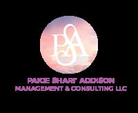 Paige Shari Logo (trans main).png