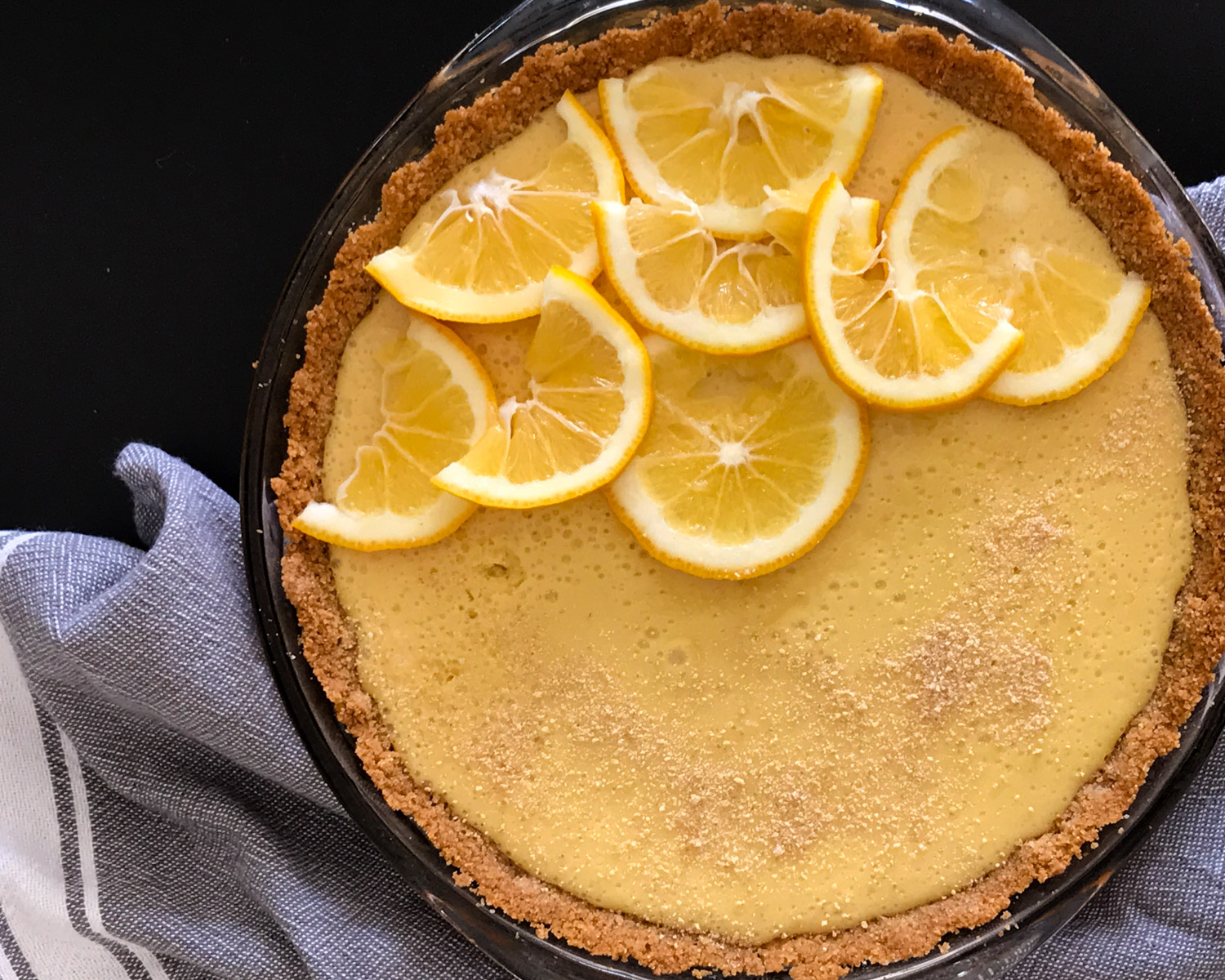 lemon-pie-3.jpg