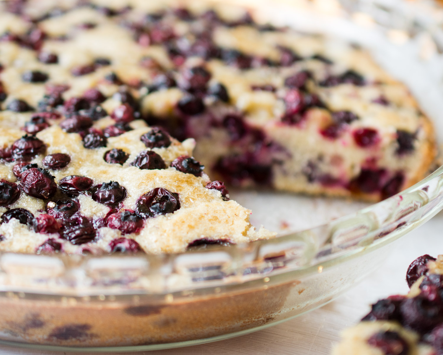 No_Crust_Blueberry_Pie-9.jpg