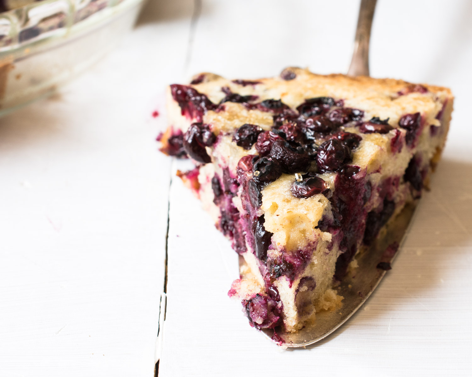 No_Crust_Blueberry_Pie-10.jpg