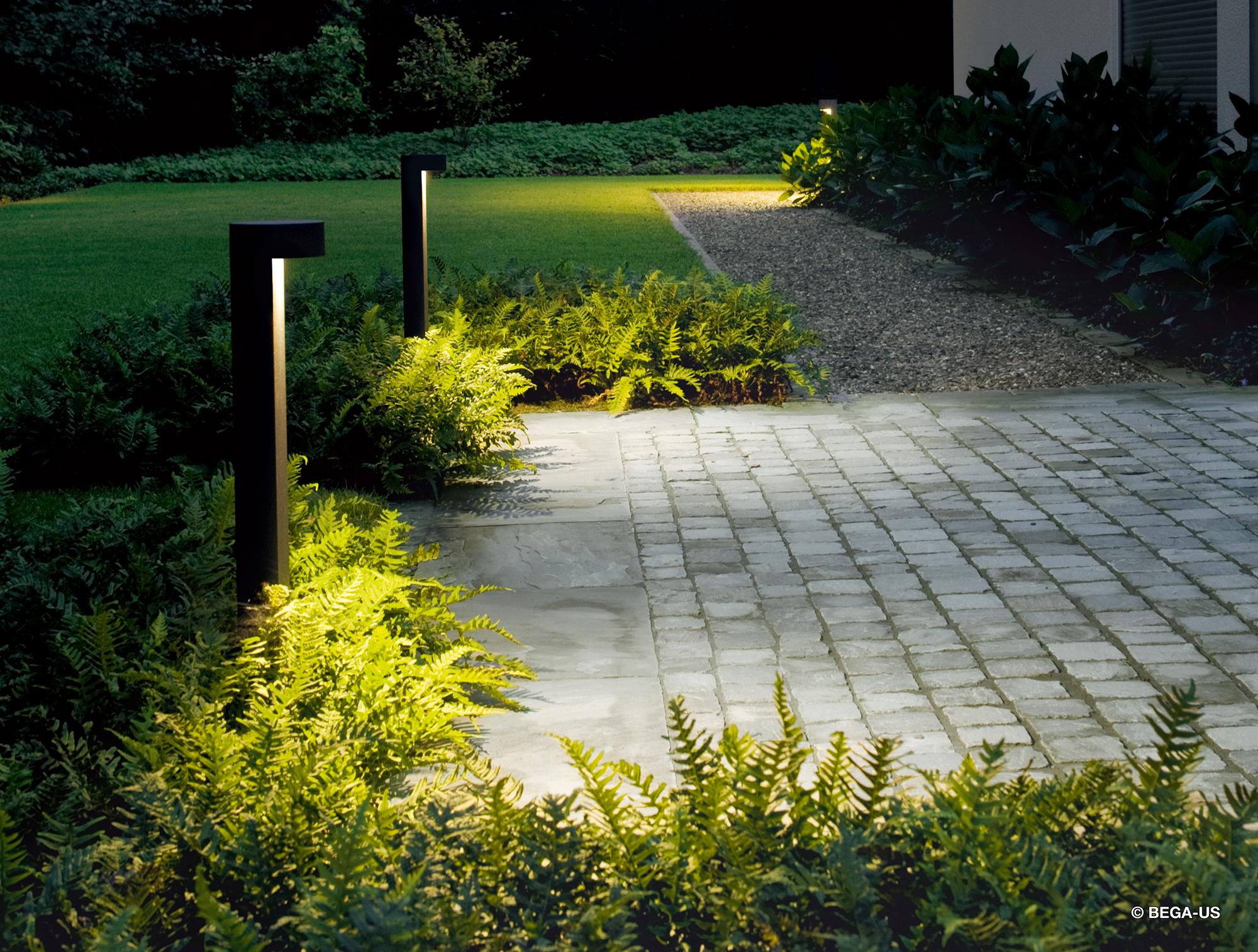 bega home and garden 2.jpg
