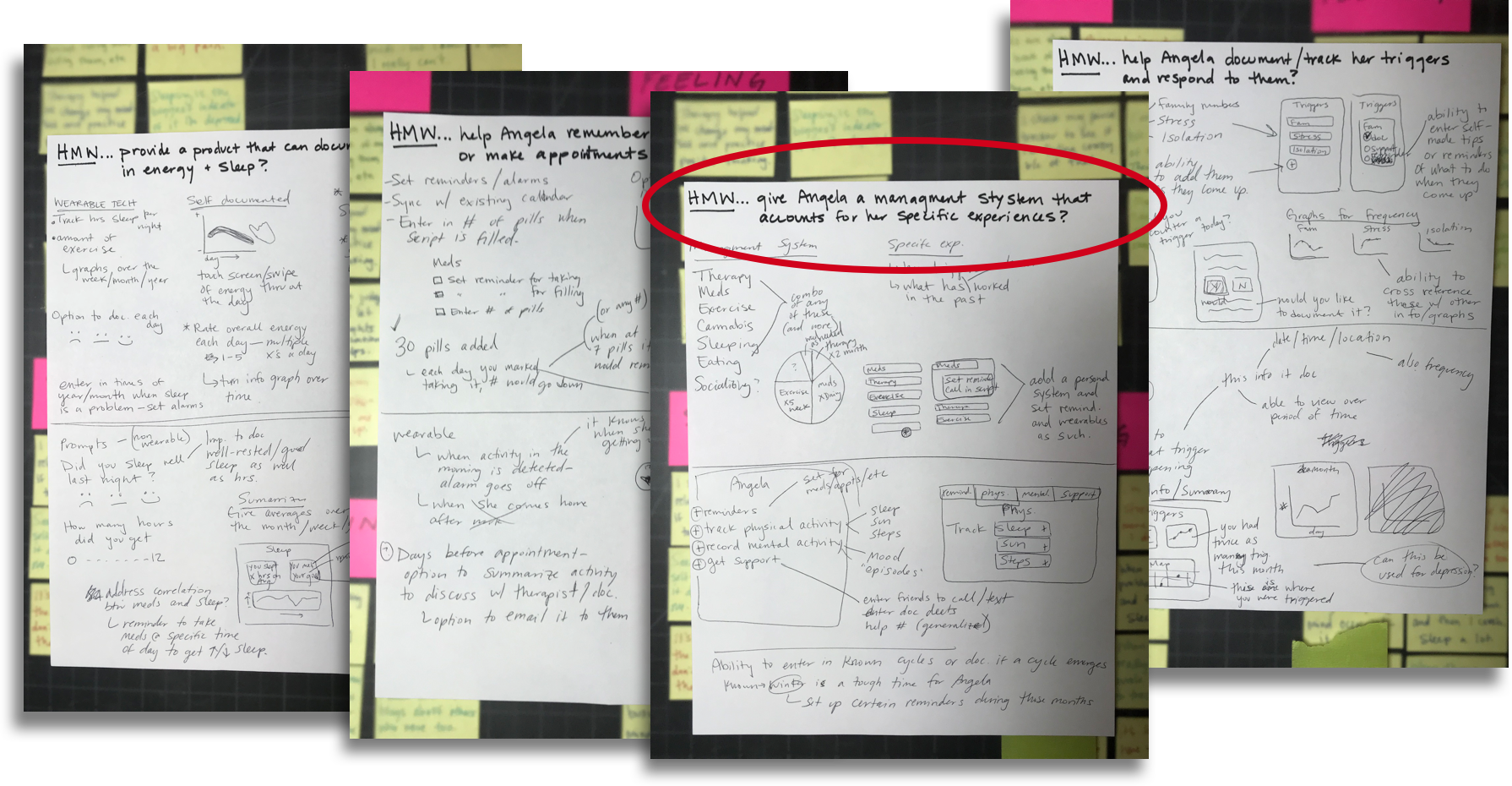 modus brainstorm.png