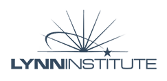 lynn-institute-logo.png