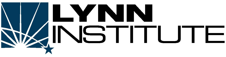 LHSI web logo.png