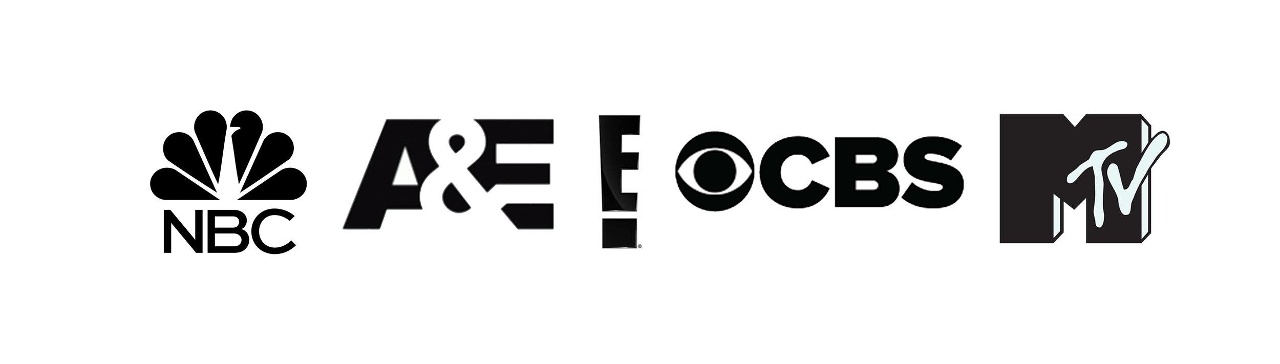 logos website.jpg