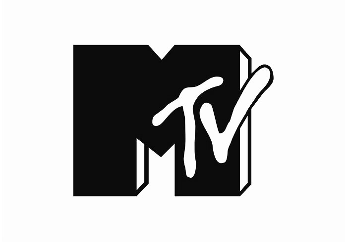 mtv-vector-logo.jpeg