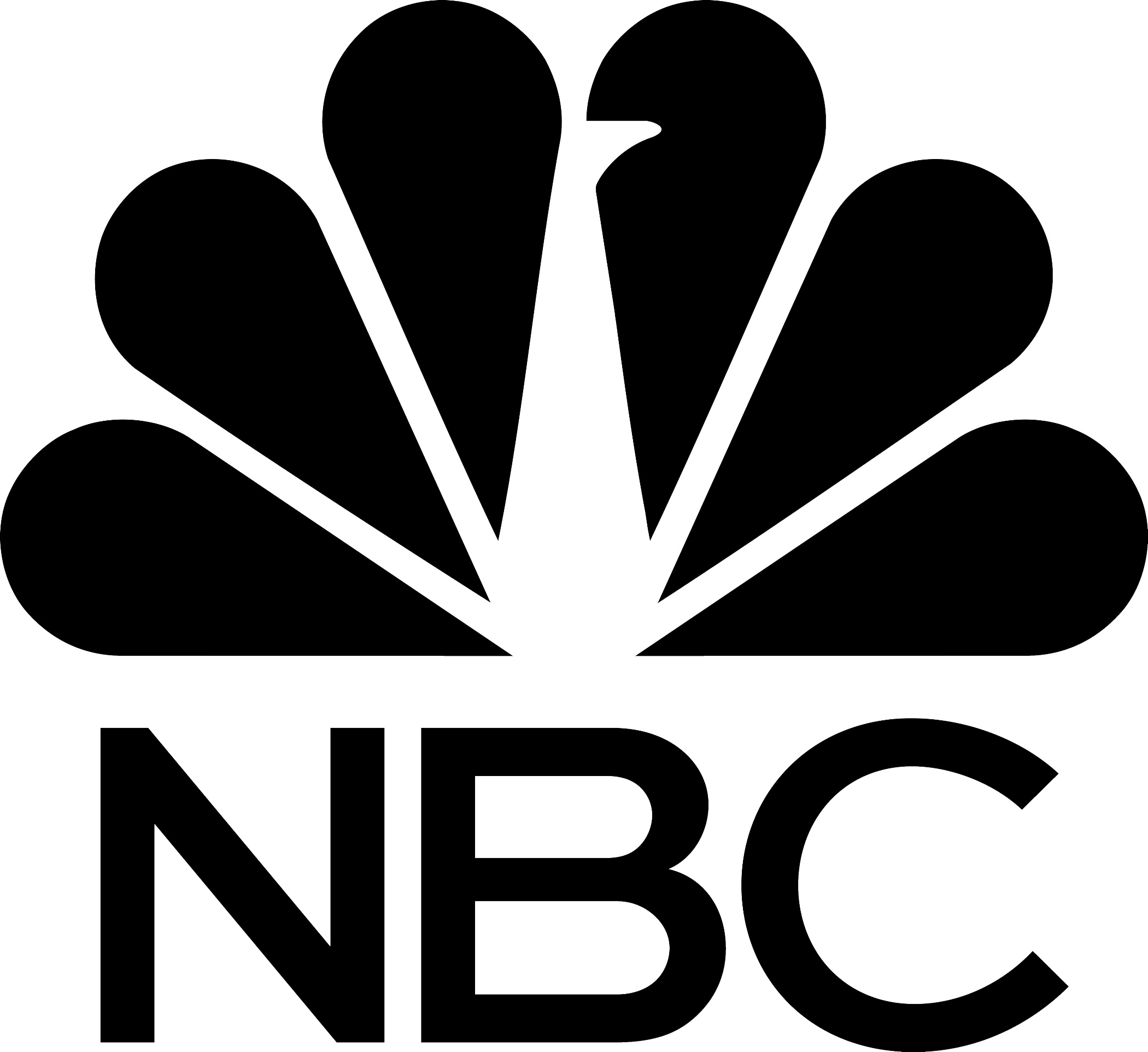 NBC-Logo-PNG-Vector-Free-Download copy.jpg