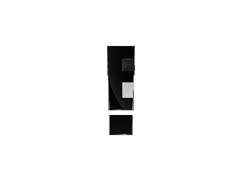 E-Logo_Black-1024x768.png
