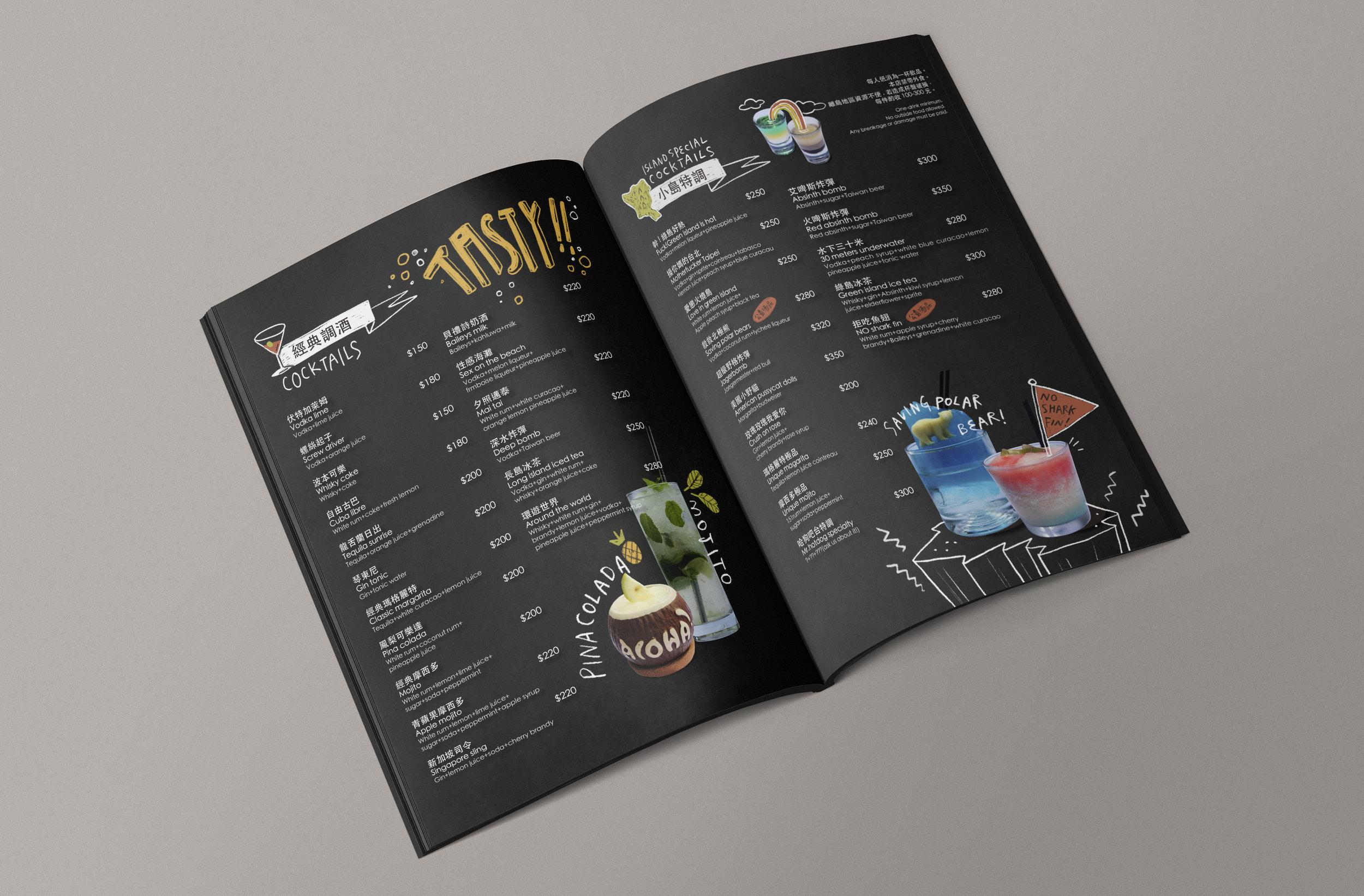 169-magazine-mockup-02.jpg