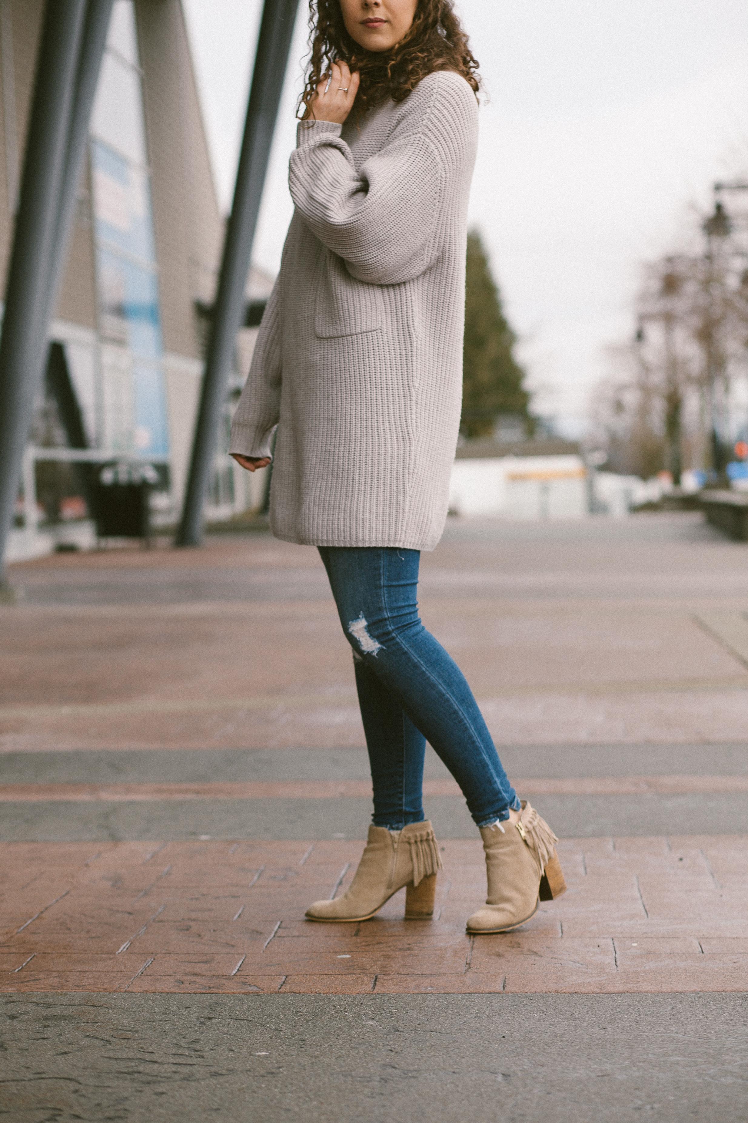 SweaterWeather-5.jpg