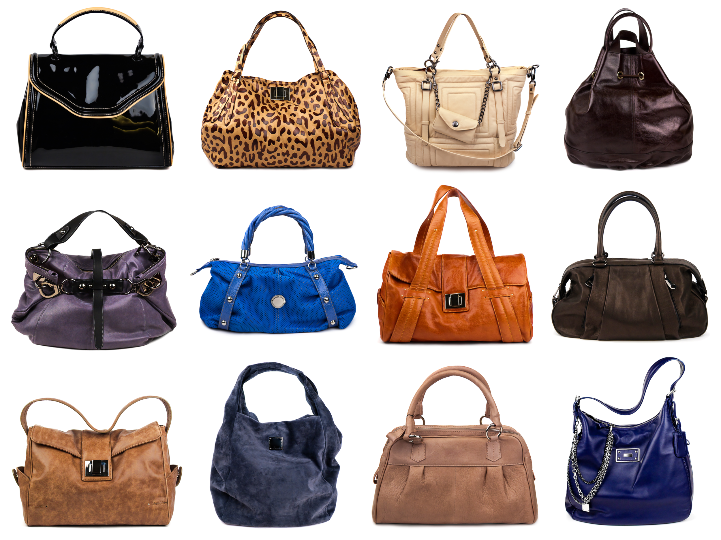 Hand Bags.png