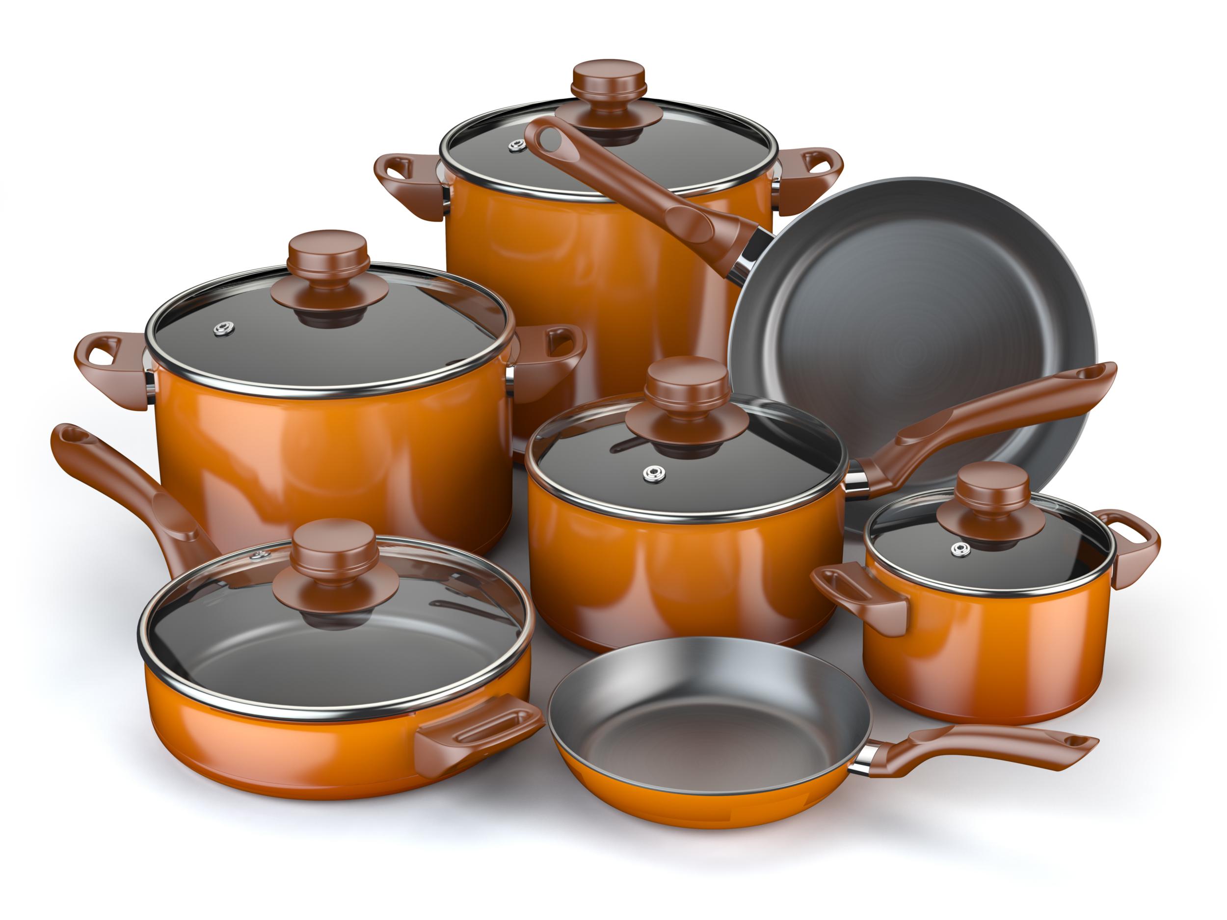 Pots.png