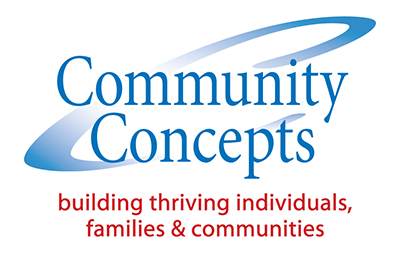 Providing emergency fuel and energy to families in Lewiston, ME - Community Concepts