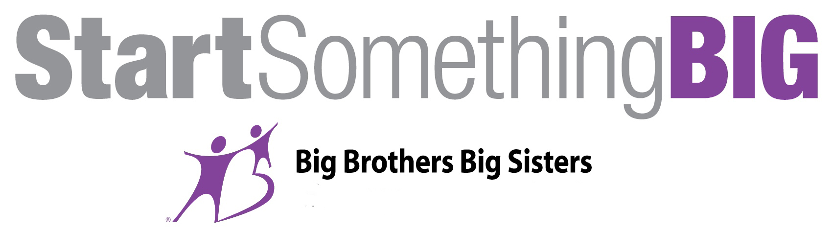 Helping the children of Southern Maine succeed. - Big Brothers Big Sisters of Southern maine