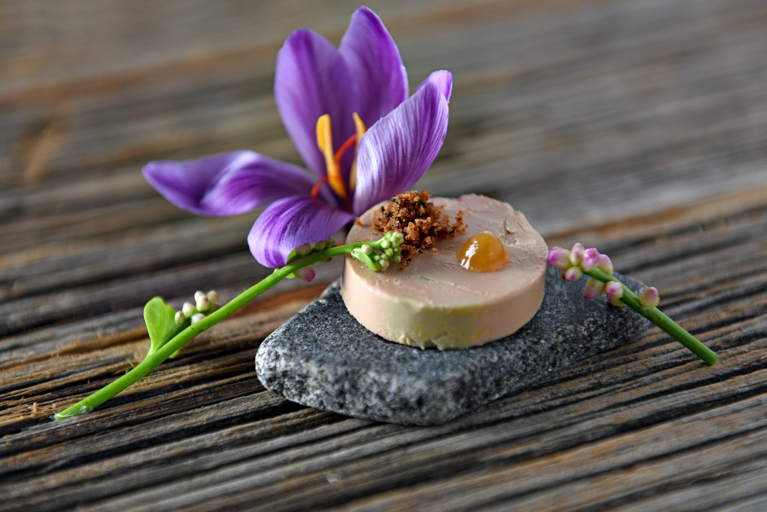 8 sofie s choice roeselare brasserie restaurant bart albrecht fotograaf food tablefever.jpg