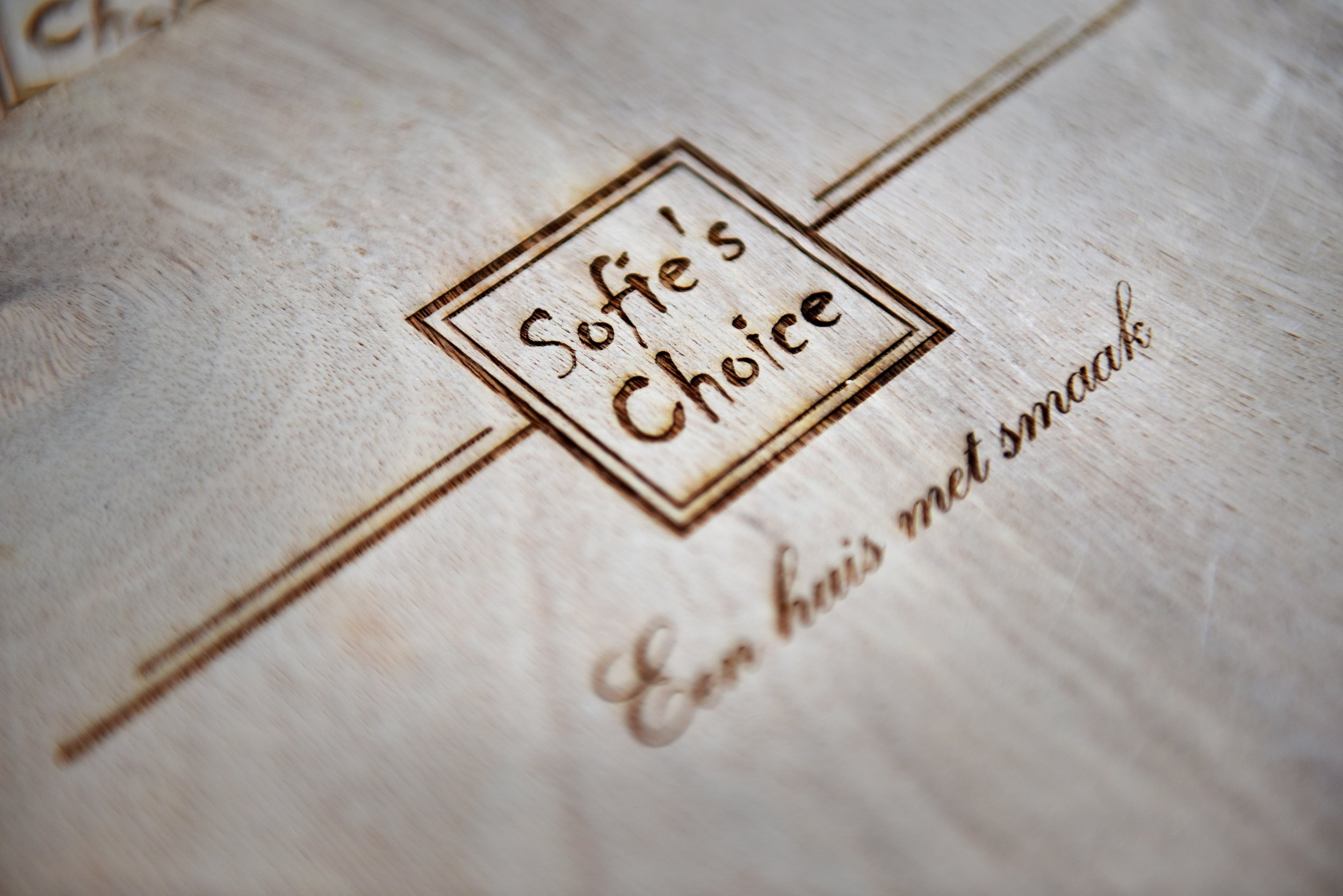 10 sofie s choice roeselare brasserie restaurant bart albrecht fotograaf food tablefever.jpg
