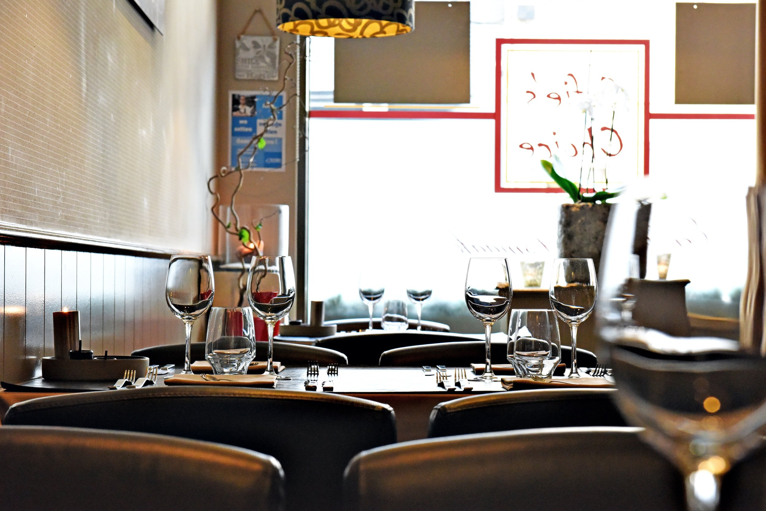 11 sofie s choice roeselare brasserie restaurant bart albrecht fotograaf food tablefever.jpg