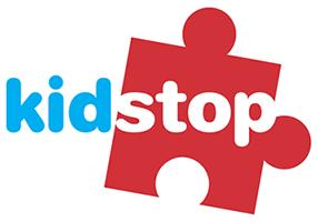 kidstop-logo-footer.png