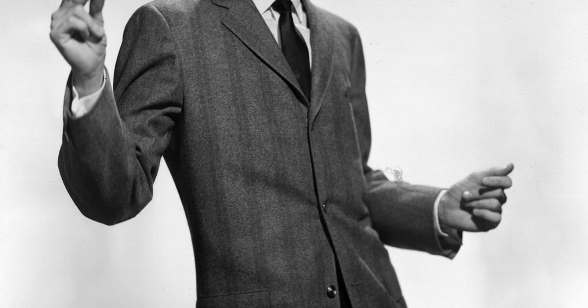 Buddy Holly.jpg