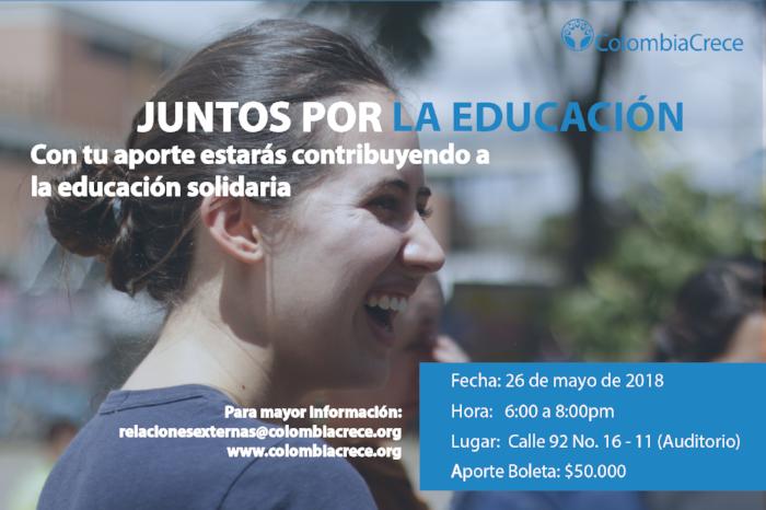 Juntos Por la Educacion-01.png