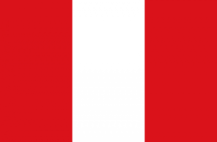 Copy of CrecePerú